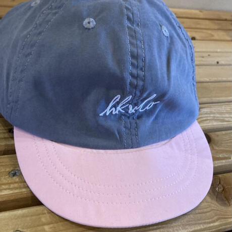 HUNGERKNOCK『Desert CAP』(グレー)