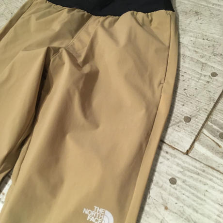 THE NORTH FACE『Verb Light Running pants』(ケルプタン)