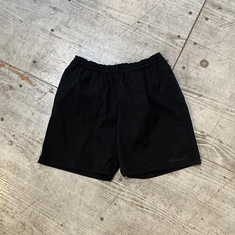 ANSWER4 『4Pocket Short Pants』 (Black)