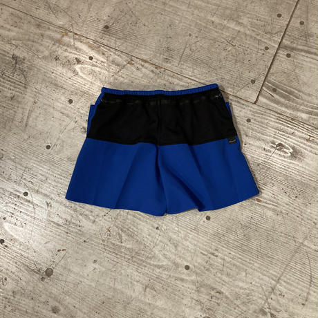 ANSWER4 『 3Inch Short Pants』(Blue)