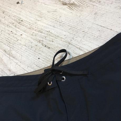TetonBros.『Climbing Surf Short 』(ブラック)