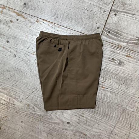 ANSWER4 『3Pocket Short Pants』 ( Light Brown)