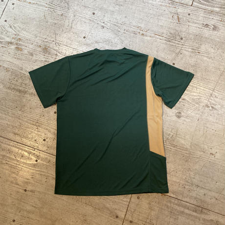 ELDORESO『Herohero Tee』(Green)