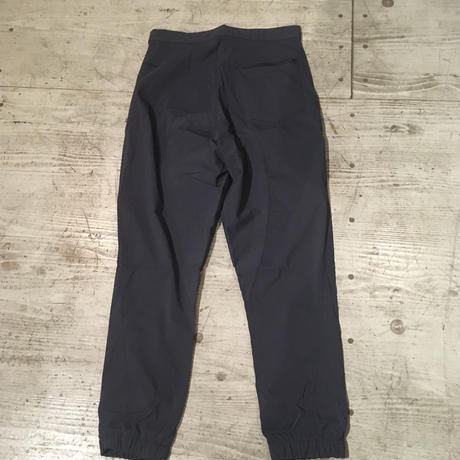 HOUDINI 『Swift Pants』(feering blue)