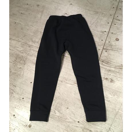 HOUDINI 『 Lodge Pants』  (Blue Illusion)