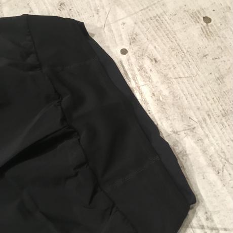 THE NORTH FACE『Verb Light Running pants』(ブラック)