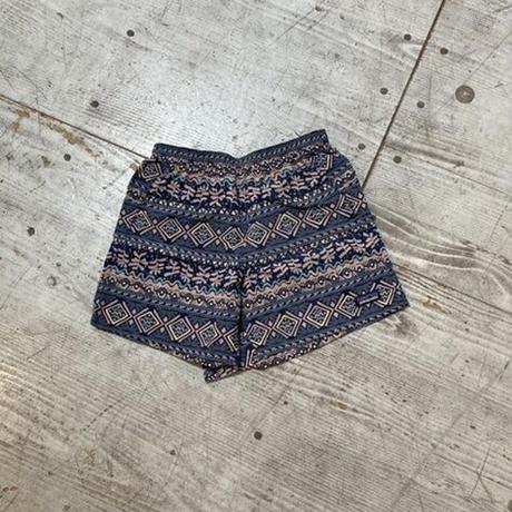 patagonia『W's Baggies Shorts』(MTIB)