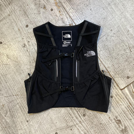 THE NORTH FACE『Flight Trail Vest』