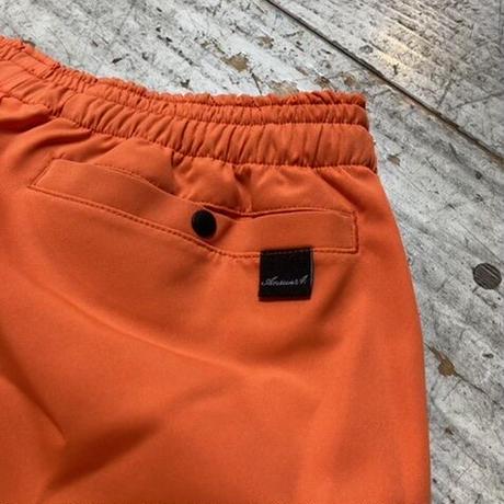ANSWER4 『3Pocket Short Pants』 (Orange)