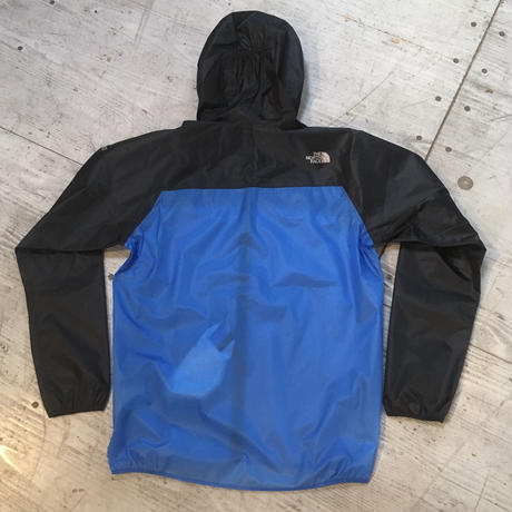 THE NORTH FACE『Strike Trail Hoodie』(CB)