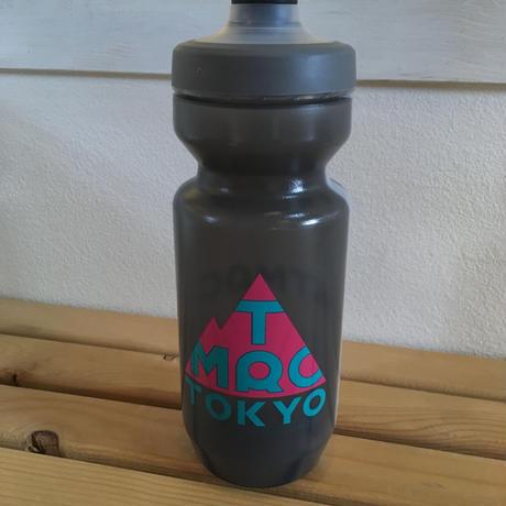 MMA『TMRC Purist 22oz Bottle 』