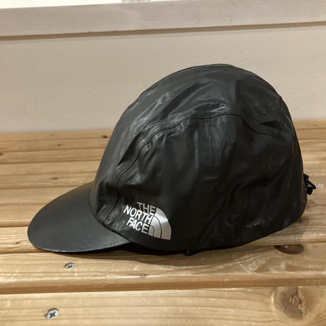 THE NORTH FACE『HYPERAIR GTX Cap』