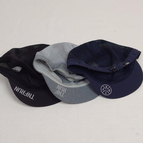 THE NORTH FACE / Runner's Mesh Cap