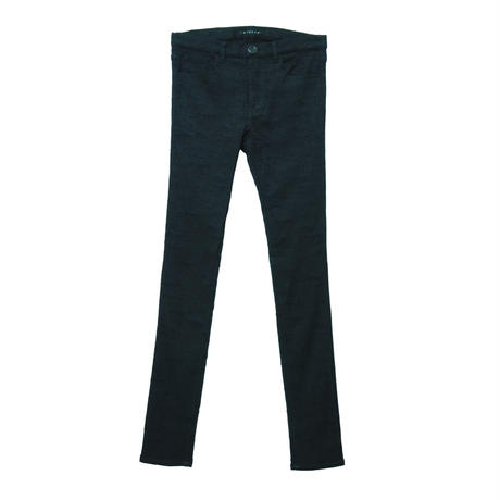 Damaged Stretch Skinny