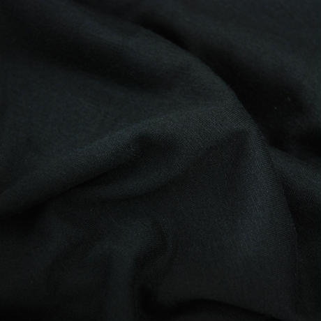 Double Layered Drape Cardigan