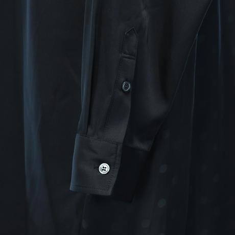 Storm Shield Long Shirt