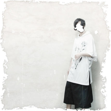 "【MiDiom 2020 S/S Collection ""Regret""】"