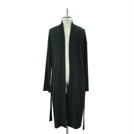 Big Gown Cardigan