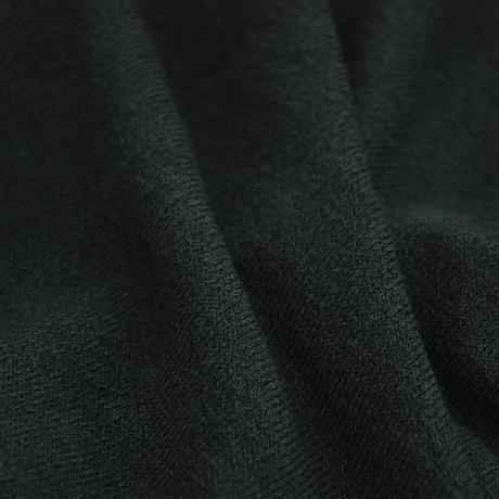 Big Gown Cardigan