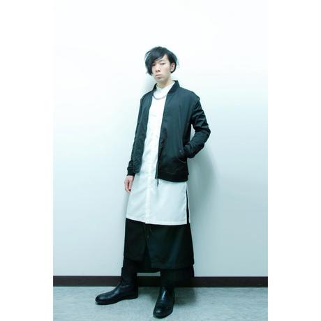 【Styling】No.60