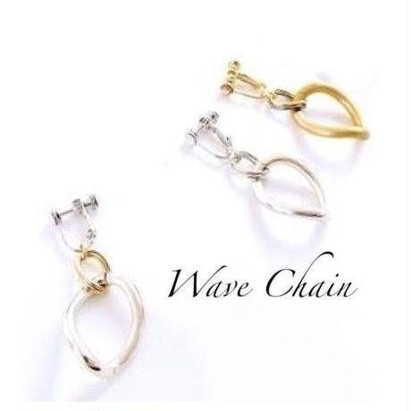Wave Chain