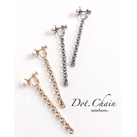 Dot.Chain 002