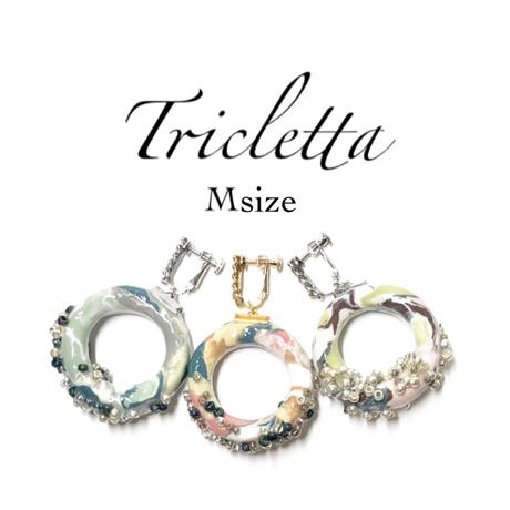 Tricletta  /  Msize