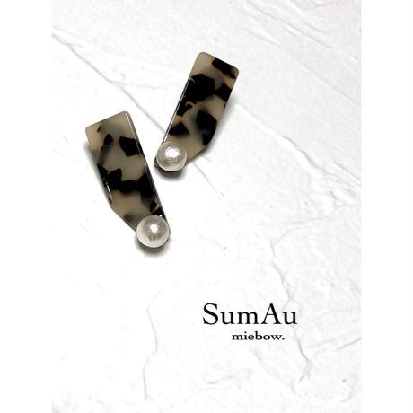 SumAu 003