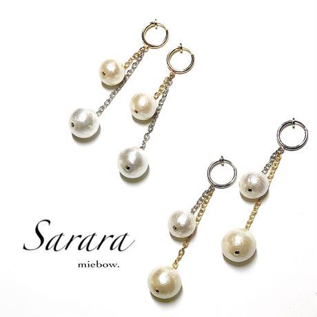 Sarara