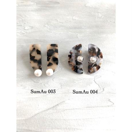 SumAu 004