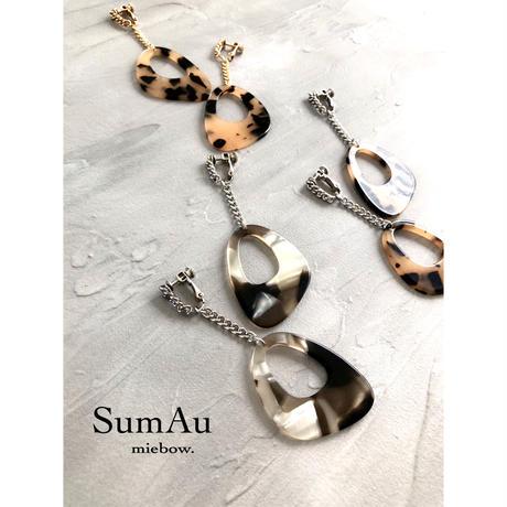 SumAu 002