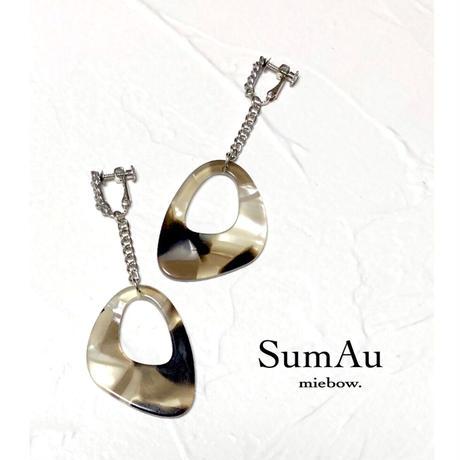 SumAu 001