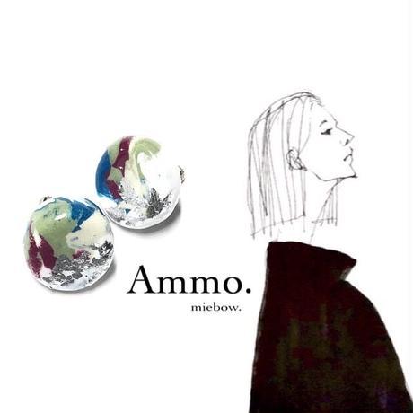 Ammo.