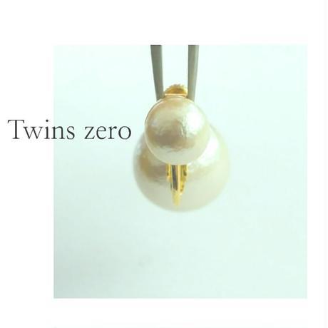 Twins zero