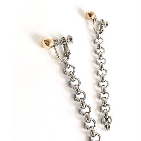 Dot.Chain 001