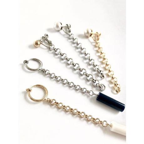 Dot.Chain 003