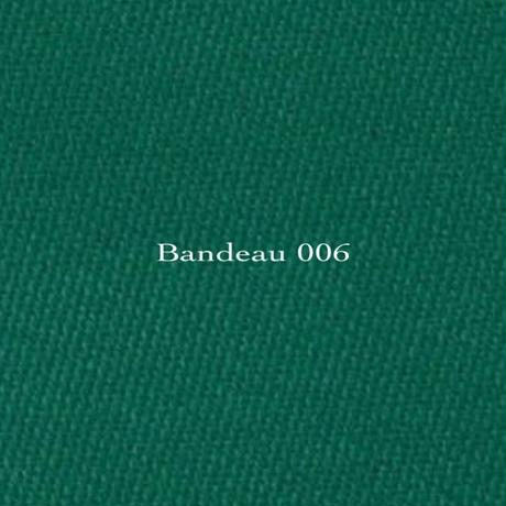 5b98f55d50bbc37ab9000055
