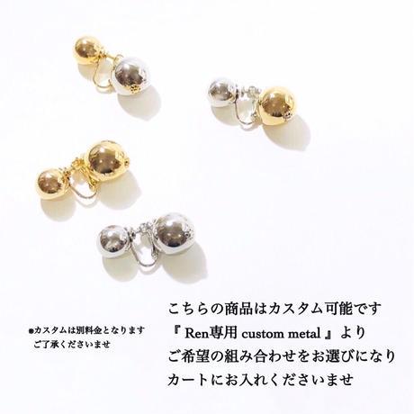 5ac7a09d5496ff33e900074f