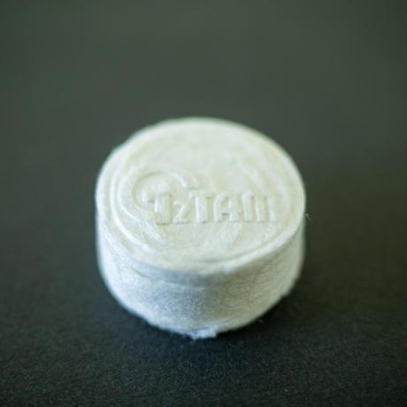 G2TAM コインおしぼり 10袋(1袋 8個入り)※計80個
