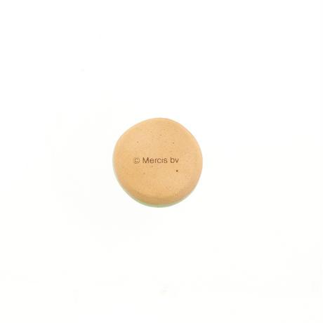 MFK076 メロンパン箸置