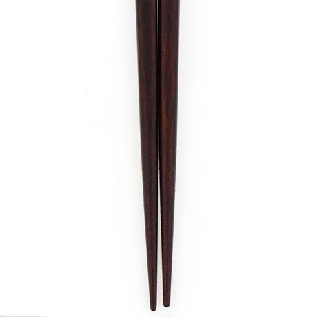 MFK045-01 箸わんぱくきっちんGRN21cm