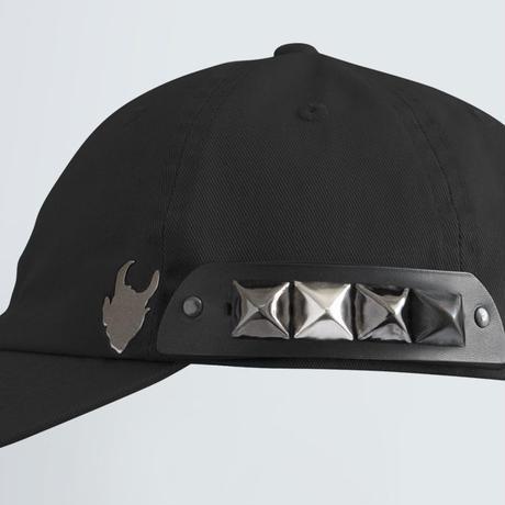 MIFUNE / KROFUNE CAP mini