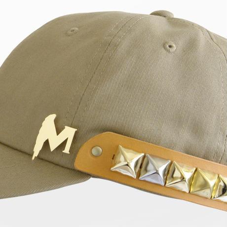 MIFUNE / KROFUNE  CAP