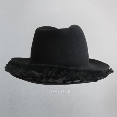 KROFUNE, W-HAT