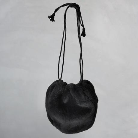 """KROFUNE """"BALL BAG"""""""