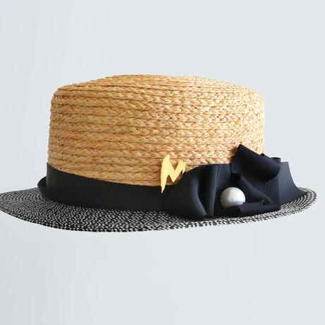 MIFUNE, PEARL HAT