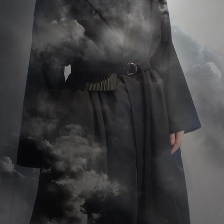 "KROFUNE ""conscious""(予約販売)"