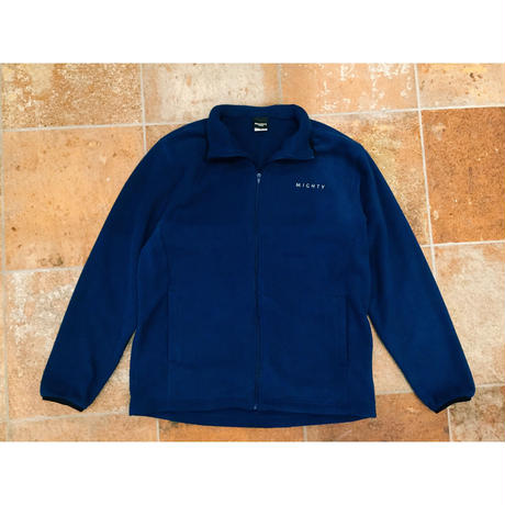 Fleece JKT