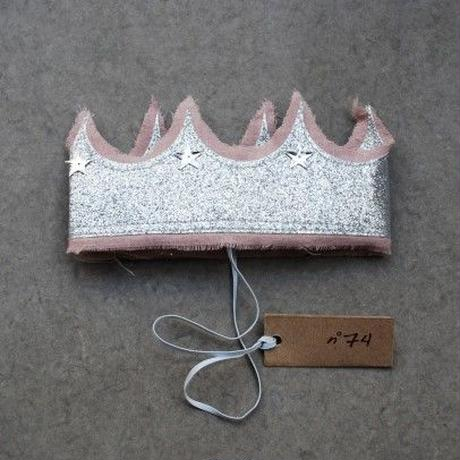 Numero74 Fairy Crown-Pink