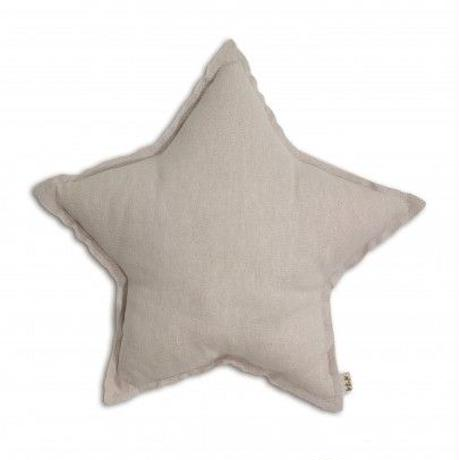 NUMERO74  Star cushion-powder